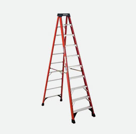 10ft-Step-Ladder (merged)