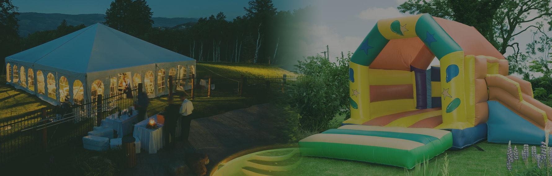 tents-bounce-houses-lighting-bg