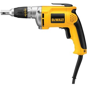Drywall Screw Gun