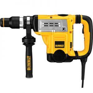 Hammer Drill 15lb