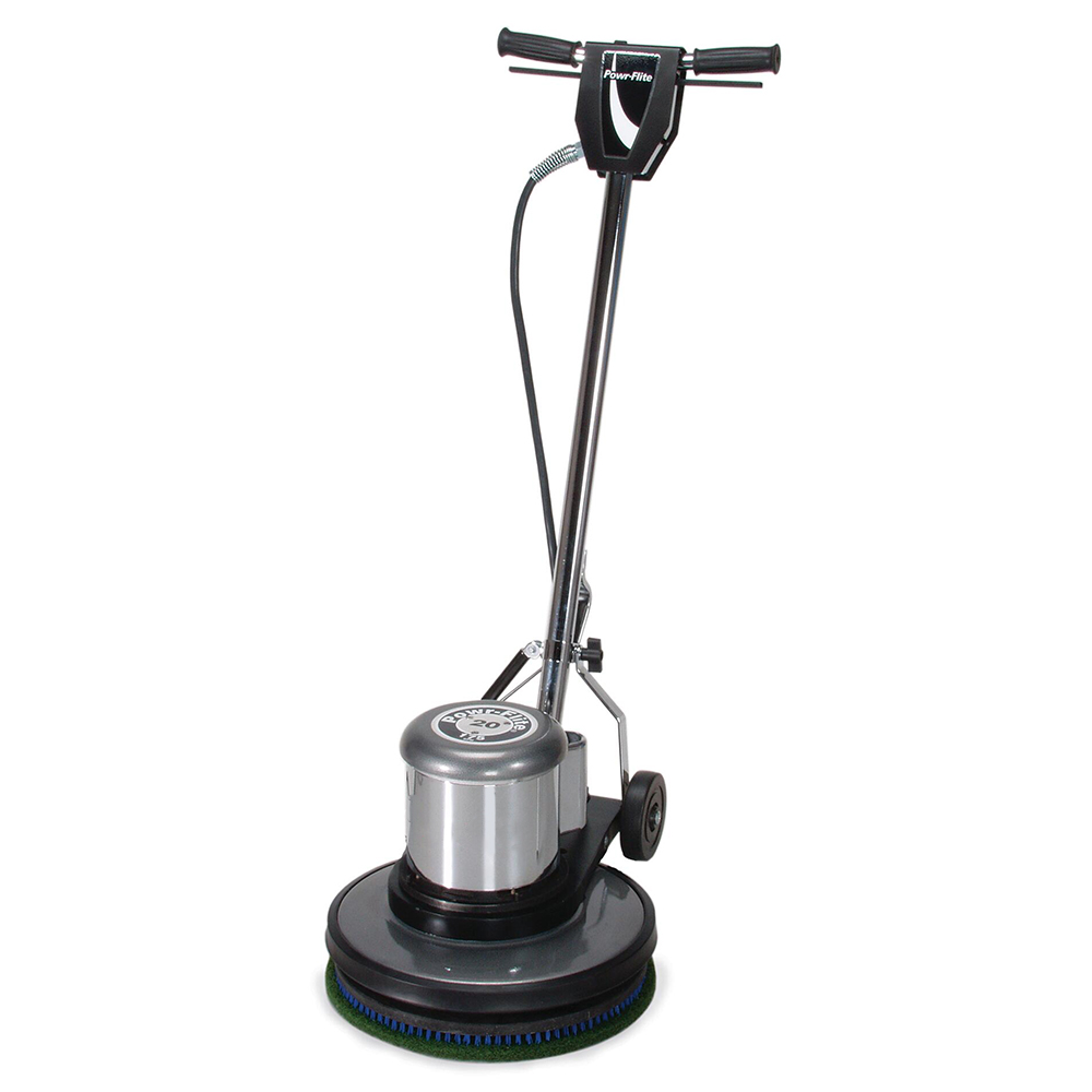 17 floor polisher for Floor buffer