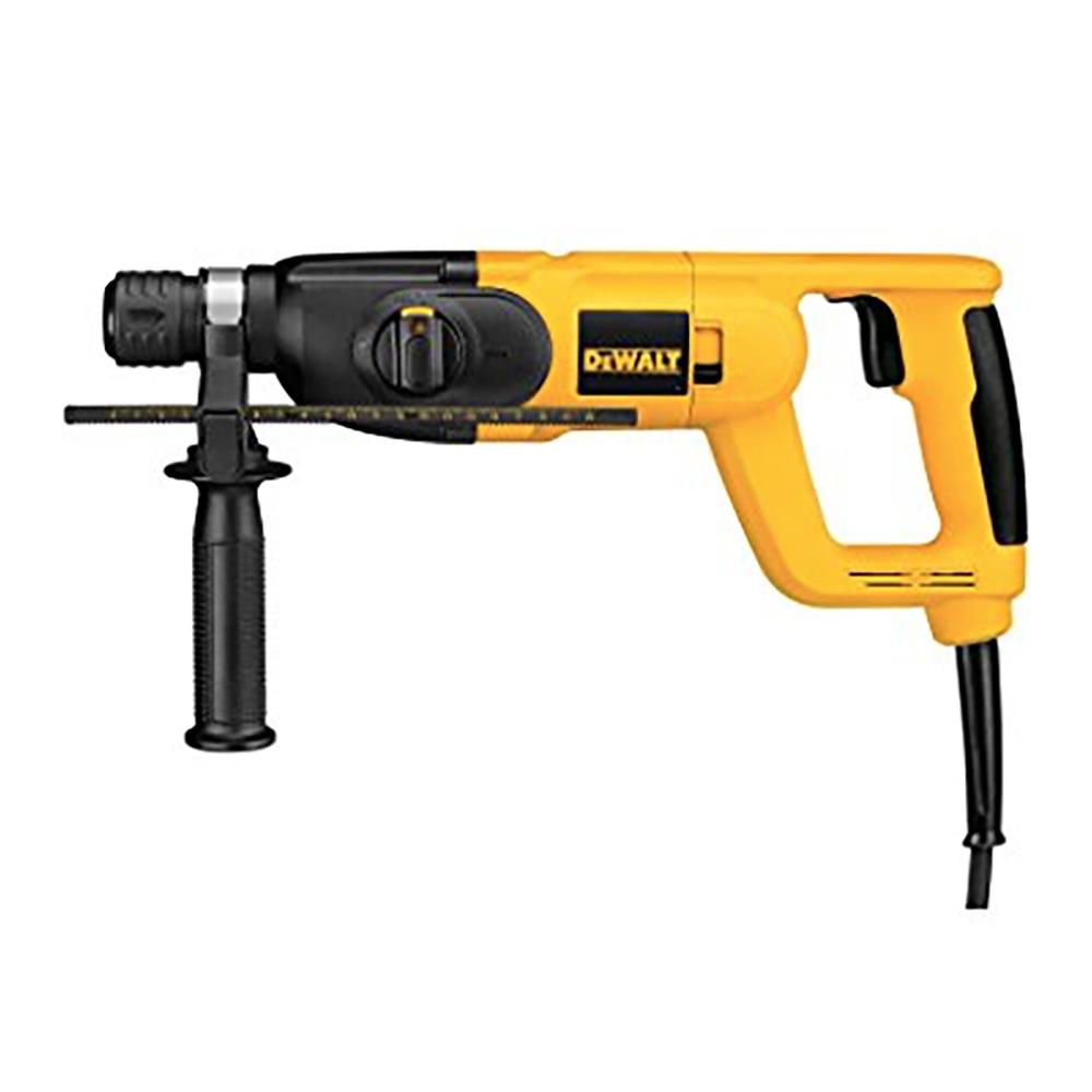 Drills & Screw Guns