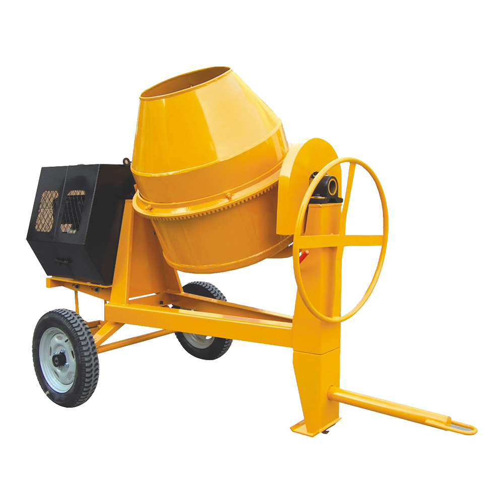 Used Small Cement Mixers : Concrete mixer related keywords long tail