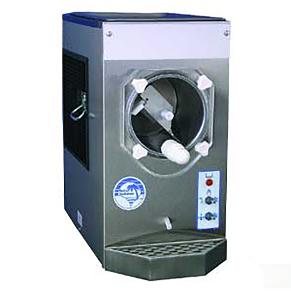 home drink machine