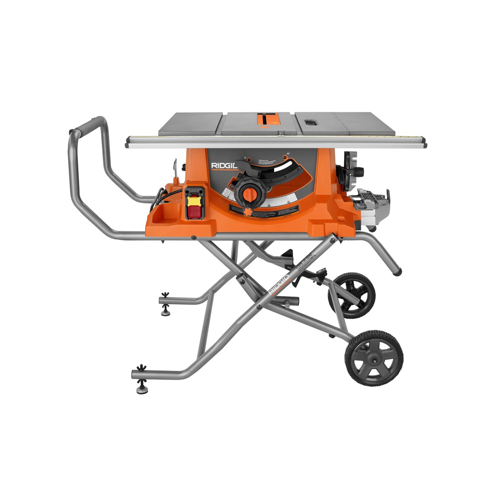 10 table saw for 10 table saws