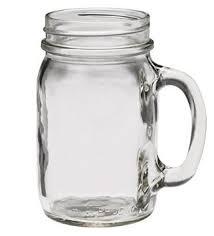 Mason Jar